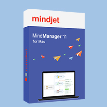 Mindmanager For Mac Os